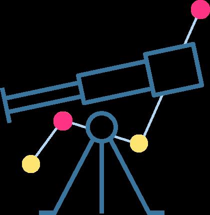 Web Analytics agency in Dubai