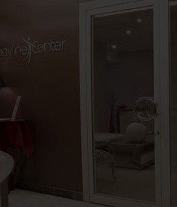 Bodyline Center
